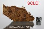 HAMMADAH AL HAMRA 183